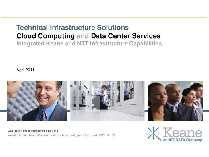Keane Cloud Computing Customer Facing 0411 V5kk