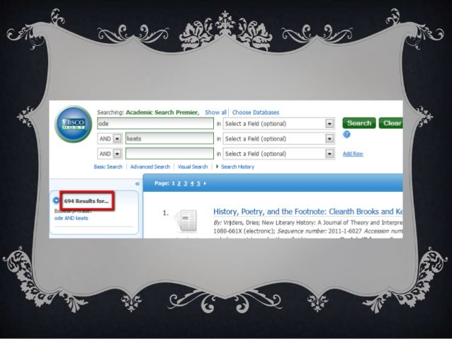 How i can use library on line e.g. http://www.bl.uk/?