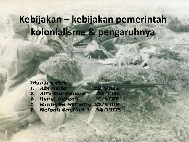 Black Ops Operasi Sabah Selamanya Military Of Malaysia | Auto Design ...