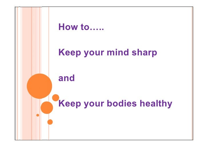 Keep mind-sharp-and-bodies-healthy