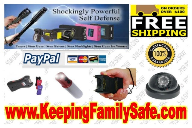 Keeping familysafe postcard proof