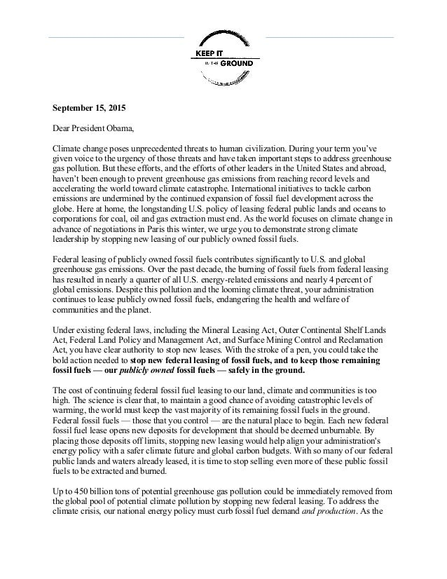 a letter to the president on the topic of nuclear energy Nuclear energy: the civilians take this letter from albert einstein to president franklin d roosevelt led to (by argonne national laboratory) argonne nuclear.