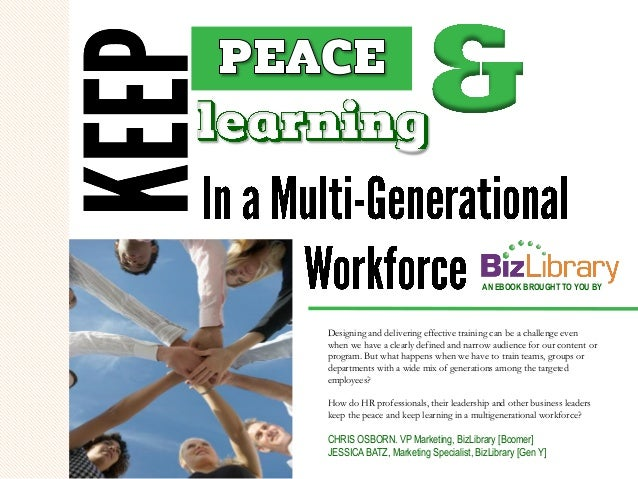 Keep peace learning_generations_e_book