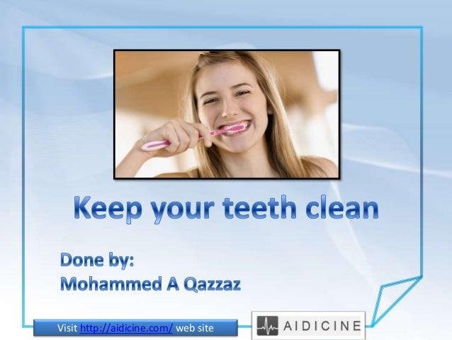 sitewebhttp://aidicine.com/Visit