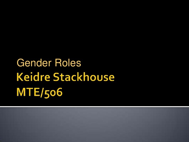 Keidre stackhouse421