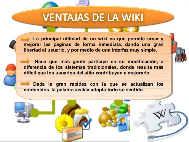 Recursos de interacci n e interactividad thinglink for Importancia de la oficina wikipedia