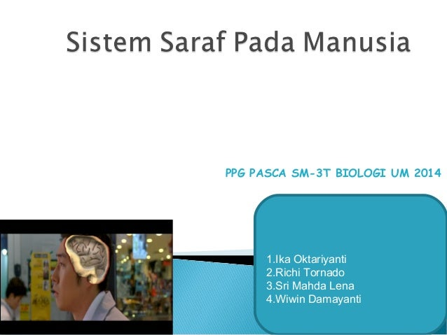 Sri Mahda Lena4 Wiwin Damayantippg Pasca Sm 3t Biologi Um 2014