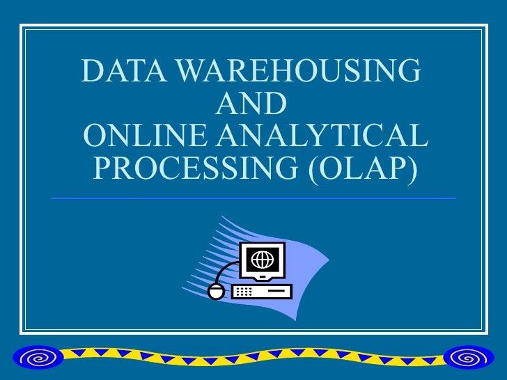 Kel2 Data Warehouse