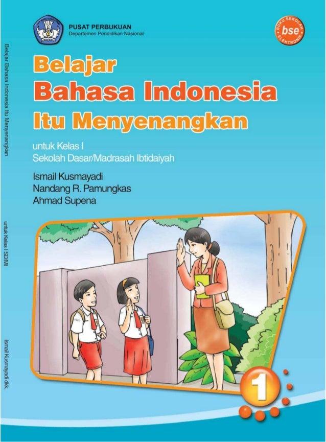 Hak Cipta pada Departemen Pendidikan Nasional Dilindungi Undang-Undang Hak Cipta Buku ini dibeli oleh Departemen Pendidkan...