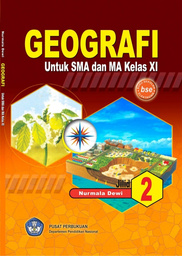 Disusun oleh: Nurmala Dewi Editor: Sugeng Setyono Desainer sampul: Suyatno Desainer Isi: Helmie L. Ramdhani Ukuran Buku : ...