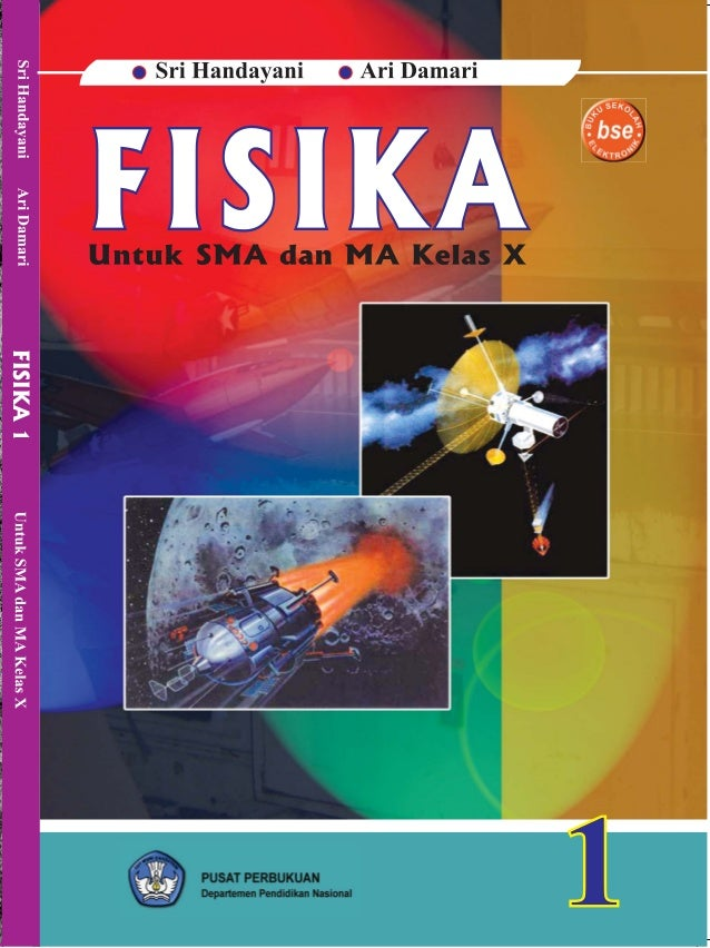FISIKA 1