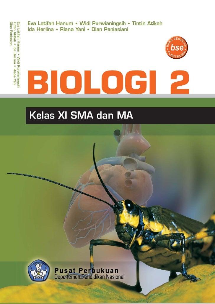 Kelas2 biologi eva_latifah_hanum