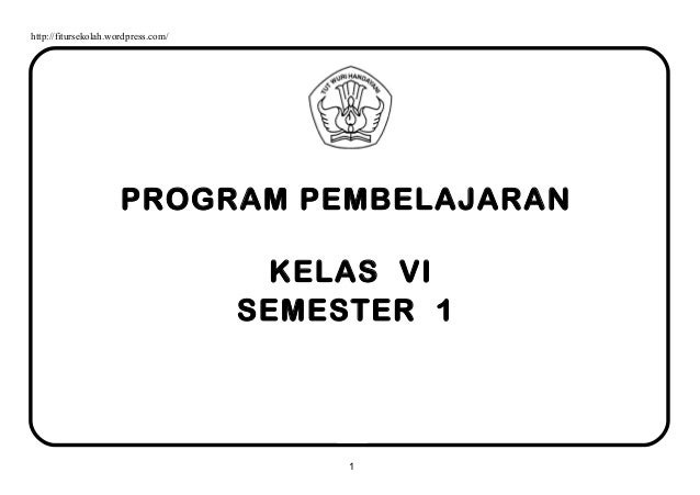 58 Rangkuman Ipa Kelas 6 Semester 1 2 Slideshare Rangkuman Ipa Kelas 6 Semester 1 Rakhmawati