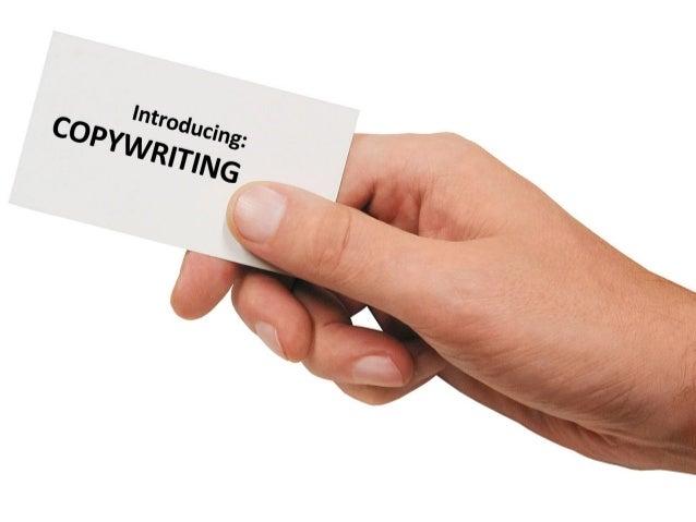 Kelas copywriting career clinic