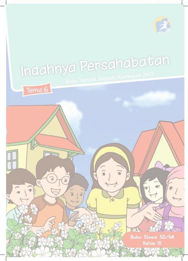 Download Buku Sekolah Elektronik Matematika Sma Pro Mathematics Pro Math Download Buku Bse