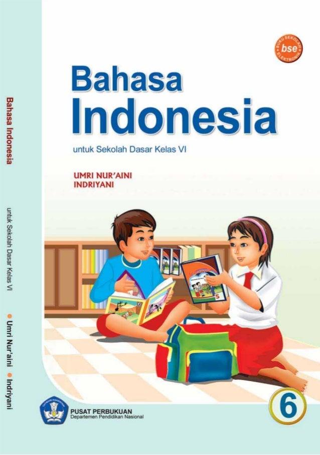 Buku Ips Ktsp Kelas 8 Newhairstylesformen2014 Com