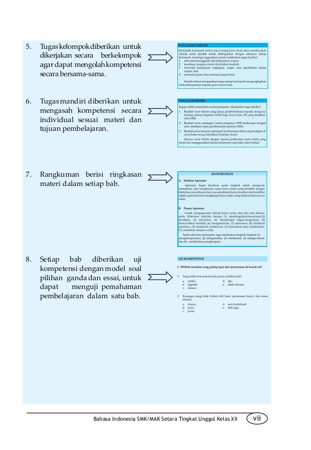 Tutorial Autocad 2014 Bahasa Indonesia Wikipedia Adalah Attereh