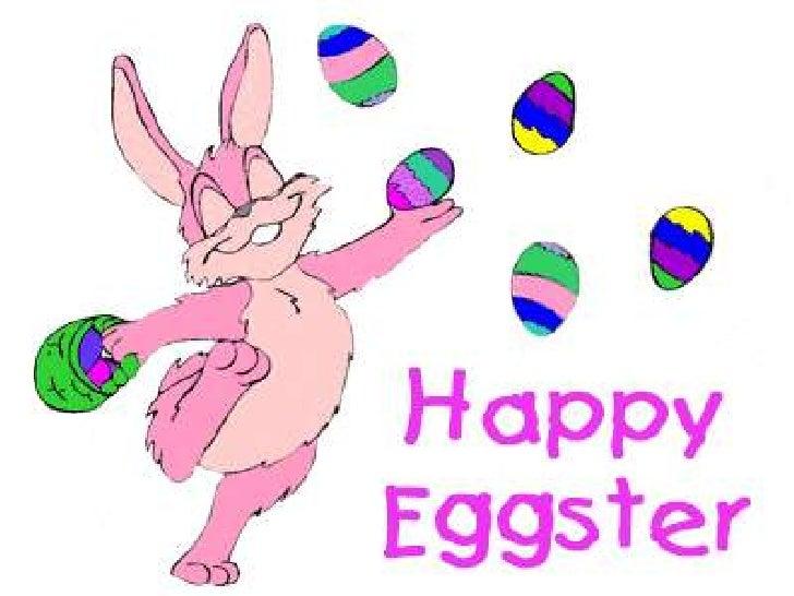 Kellemes húsvéti ünnepeket! (Happy Easter!)