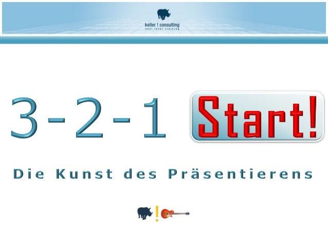 1 Einleitung3-2-1 Start! 3 ! Ängste Quelle: The Book of Lists (David Wallechinsky, 1977)