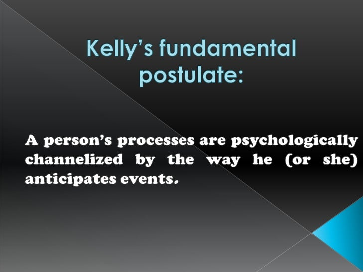 Kelly cpsi