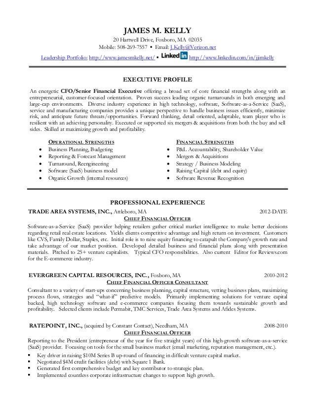 venture capital investment proposal sample download