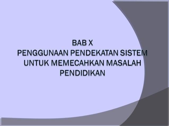 Kelompok 10 (septi pertiwi, hanik khaeratun nisak, aprilyana megawati)