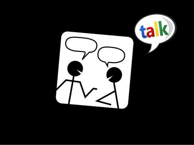 Kemahiran komunikasi guru