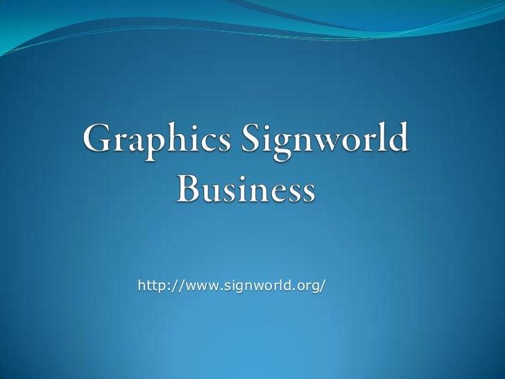 Ken Kindt Signworld - Car Sign Wrap, Vehicle Sign Wrap from Signworld