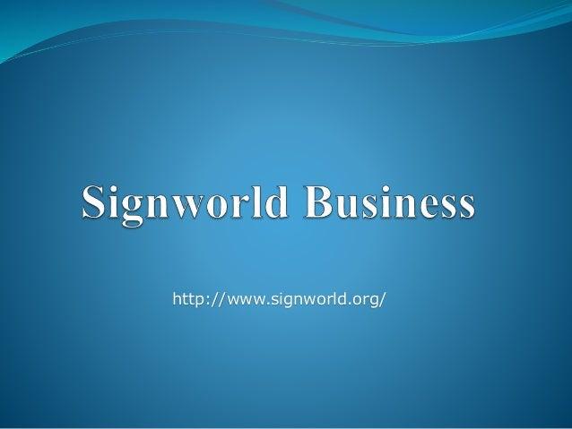 Ken Kindt Signworld - Signs for Sweet CeCe's, Fairway & Greene
