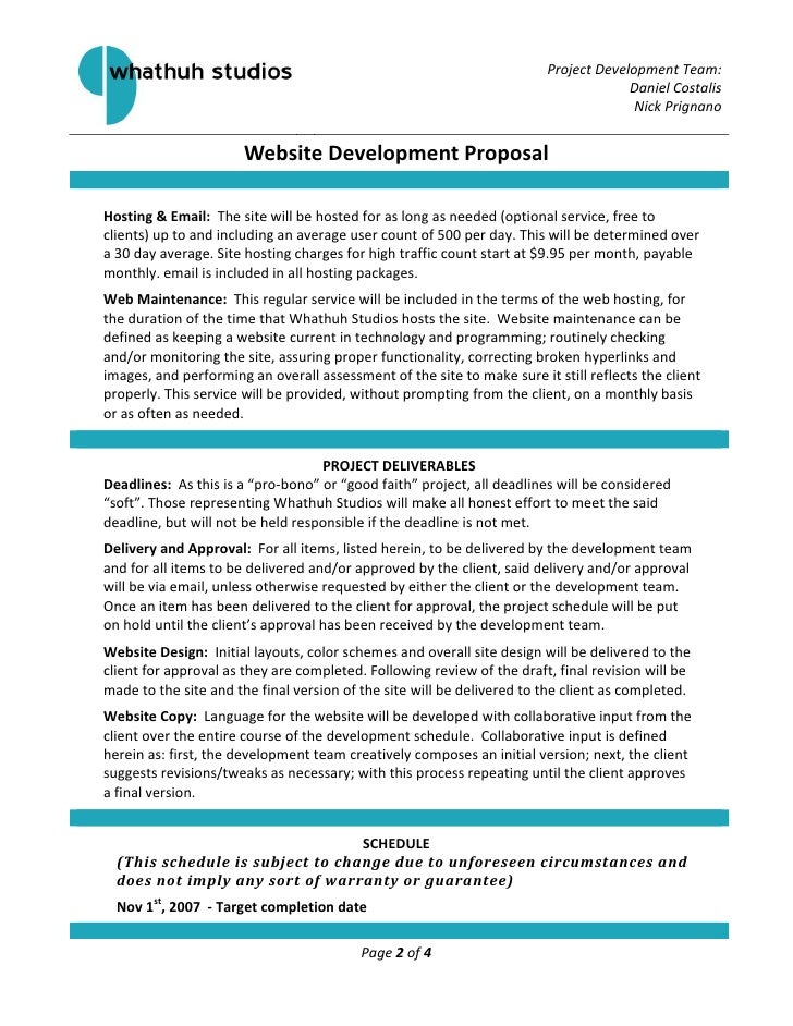 proposal package essay Utilized, which will allow for ordering to be done when materials reach a certain point so that the company doesn't experience any down time.