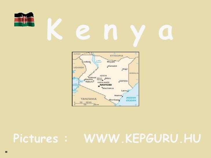 K e n y a Pictures :  WWW.KEPGURU.HU