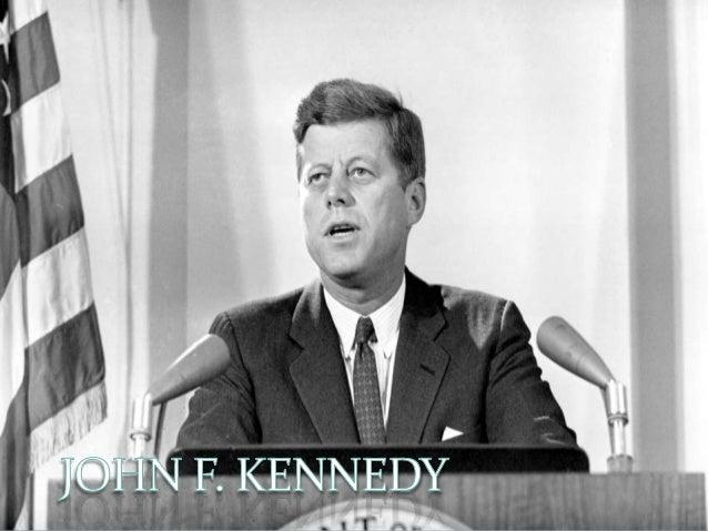 Disposisjon  Oppvekst   Videregående skole & College  Militæretjeneste  Kennedy-administrasjonen  Drapet  Personlig ...