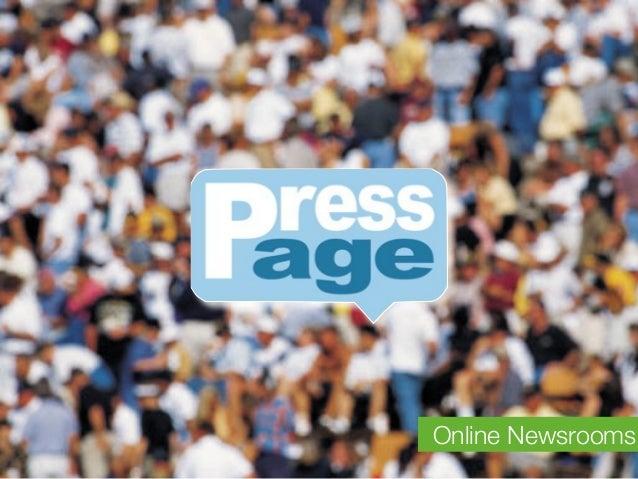 Kennissessie social newsrooms 14 08-2013 (Nederlands)