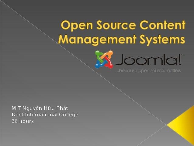 Mục đích:• Tự tạo website kết hợp tất cả các môn màđã từng học trước đó gồm PHP, Flash,Photoshop, Video, SQL, PHP, HTML, C...