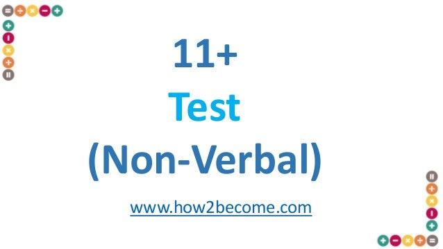 verbal reasoning tips and tricks pdf