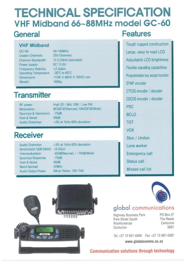 microsoft office communicator protocol