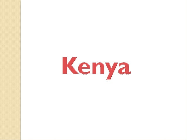 Getting thereHow to get there: Fly from Dublin to Dubai and thenon to Kenya with Emirates.Dublin Airport (DUB)            ...
