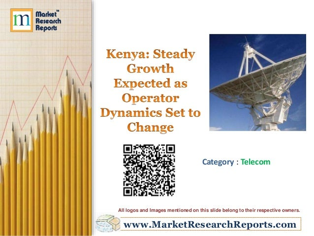 Kenya: Steady Growth Expected as Operator Dynamics Set to Change