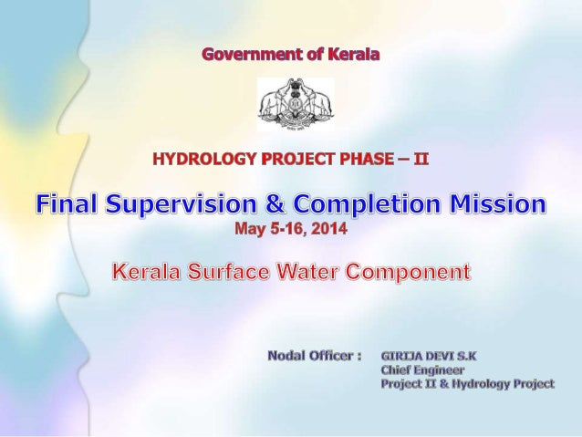 Allocation under the project as per PIP (Rs. Crores) Rs.7.55 Crore as per original PIP Rs. 14.04 Crore as per Revised Cost...