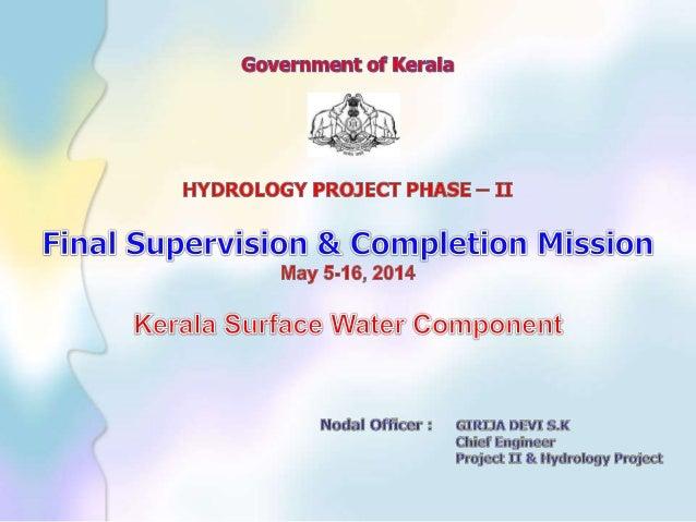 Kerala sw