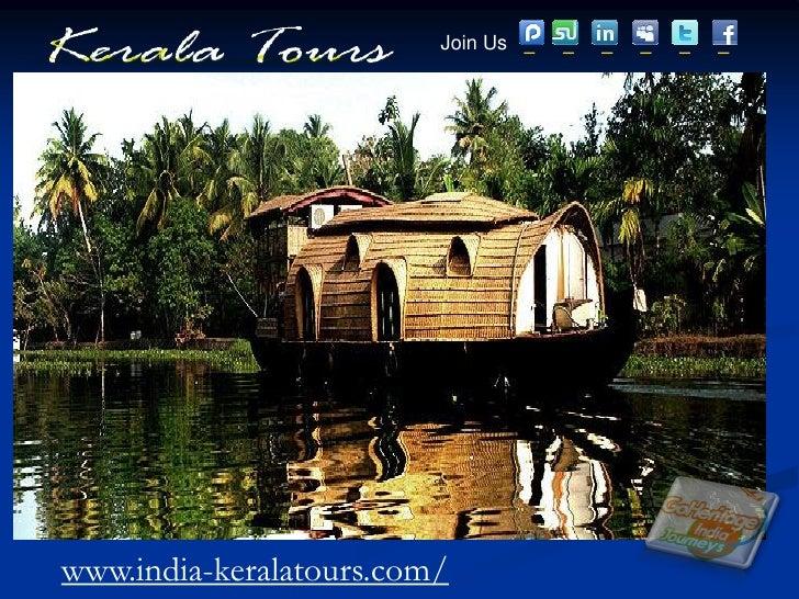 Join Uswww.india-keralatours.com/