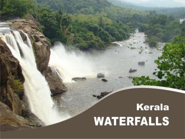 kerala waterfalls-waterfalls-waterfalls in kerala-kerala waterfall-waterfall-waterfall in kerala-falls in kerala-kerala-kerala kerala-kerala falls-fall in kerala-kerala fall-falls-fall-aruvi waterfalls-vaiyanthol-aruvikuzhi waterfalls-athirappilly-athirap