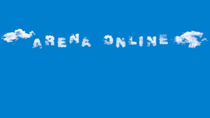 Das Grace College     FORUM ZUKUNFT | Kunden der Zukunft - Neue Formen des Marketings für Kinder- und Jugendbücher | Arena...