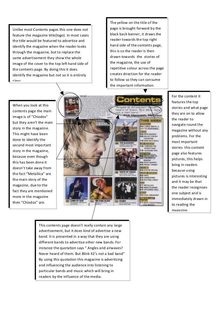 Kerrange anlysis x3 contents