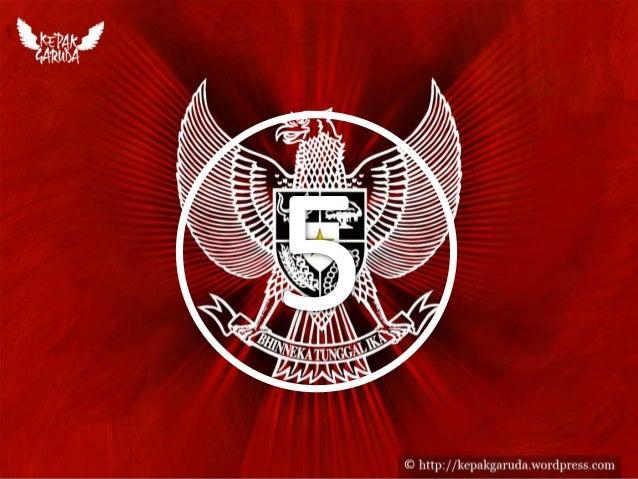 Kondisi dinamis suatu bangsa yang terdiri atas ketangguhan serta keuletan dan kemampuan untuk mengembangkan kekuatan nasio...