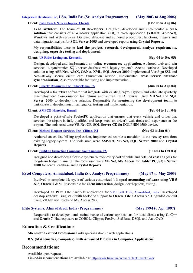 Cost And Management Accounting - Term Paper - Mba-Answersheets