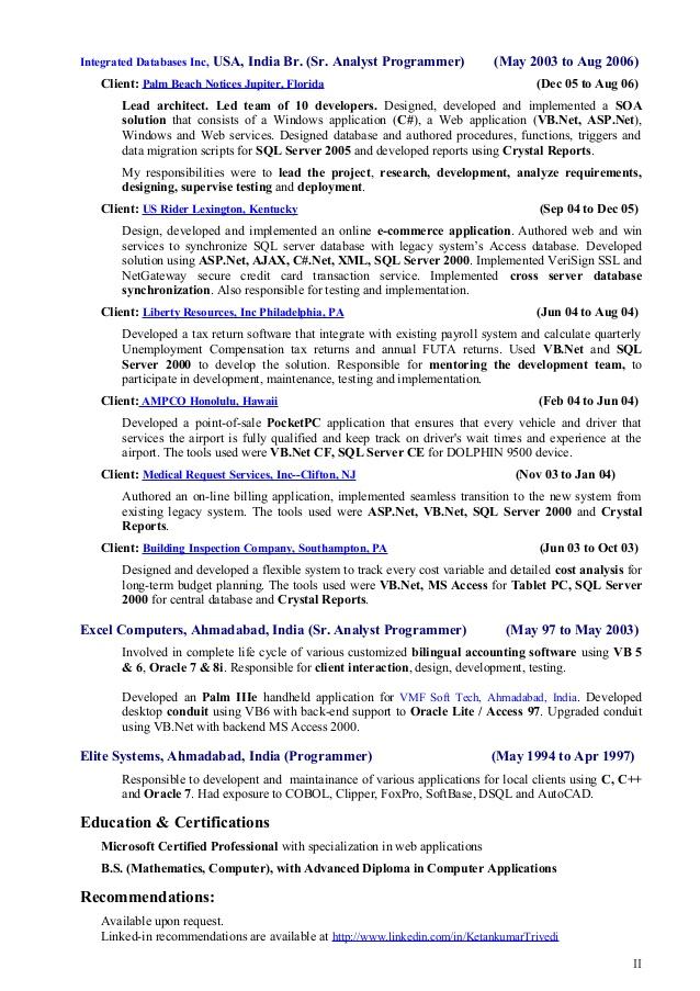 Essay introduction help