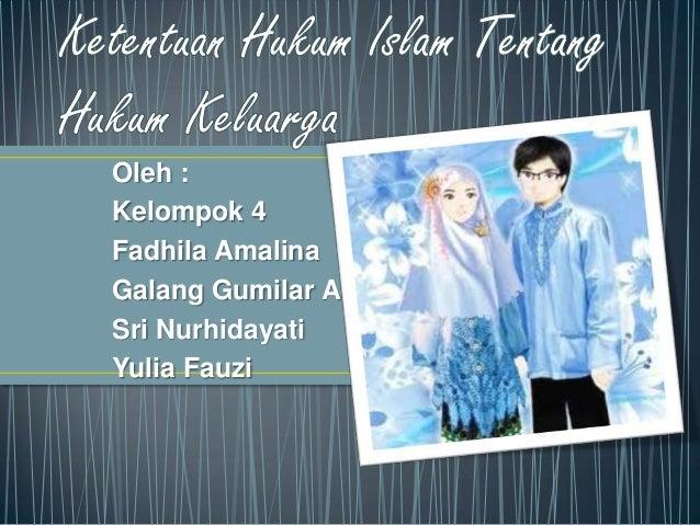 Oleh :Kelompok 4Fadhila AmalinaGalang Gumilar A.Sri NurhidayatiYulia Fauzi