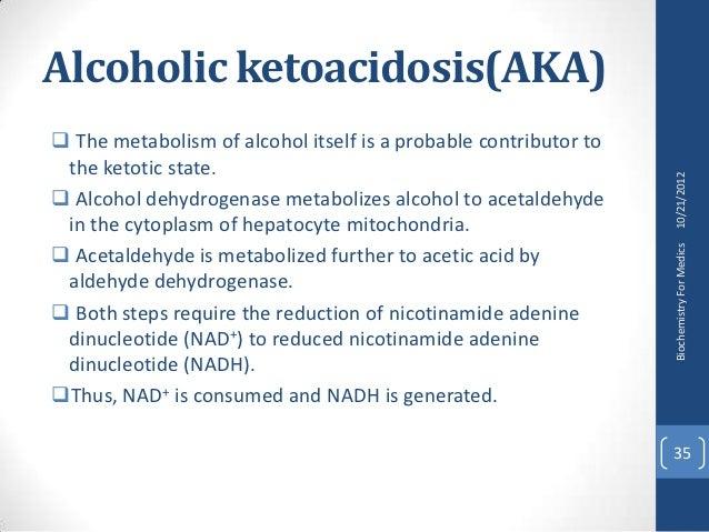 Ketosis Alcohol Liver | KetogenicDietPDF.Com