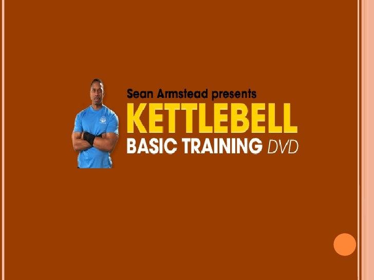 pavel tsatsouline kettlebell training pdf